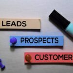 BoomNow Digital Marketing Agency - What is a lead v a prospect