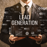 How to Segment B2B Audiences for Better Lead Generation