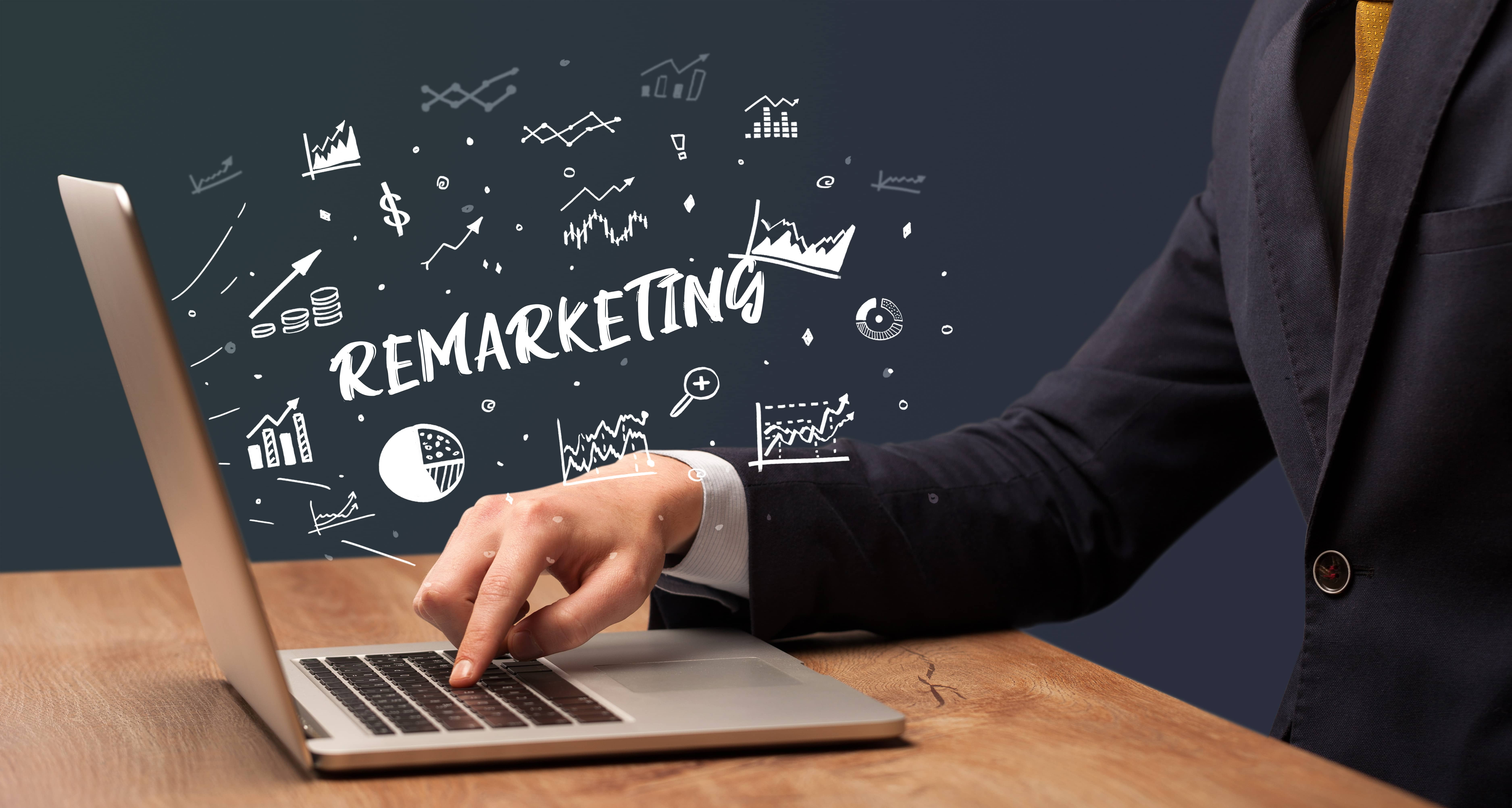 B2B Remarketing Tips and Tricks to Generate Leads
