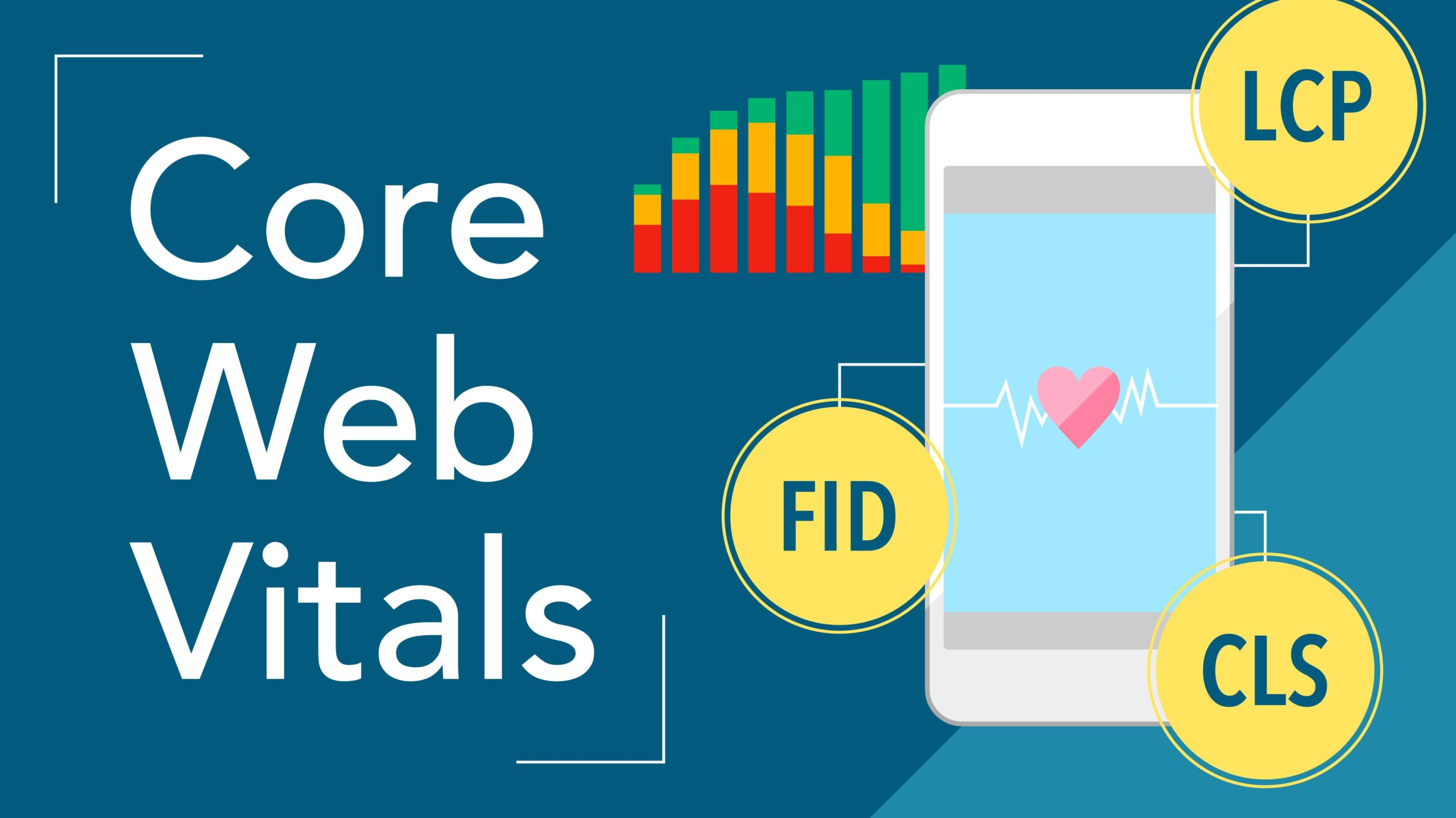 BoomNow Digital Marketing - Core Web Vitals